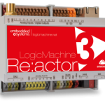 LogicMachine-Reactor-V3-300x237